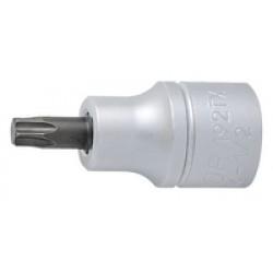 """Capete chei tubulare cu profil TX exterior 1/2"""" 192/2TX Unior (9)"""